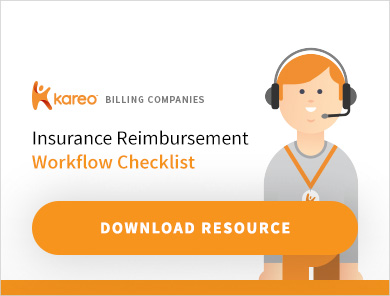 Insurance-reimbursements-checklist