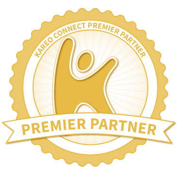 Premier Partner Badge