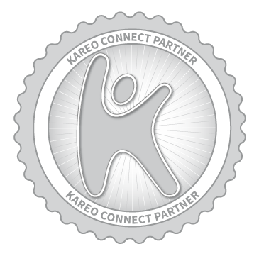 Registered Partner Badge