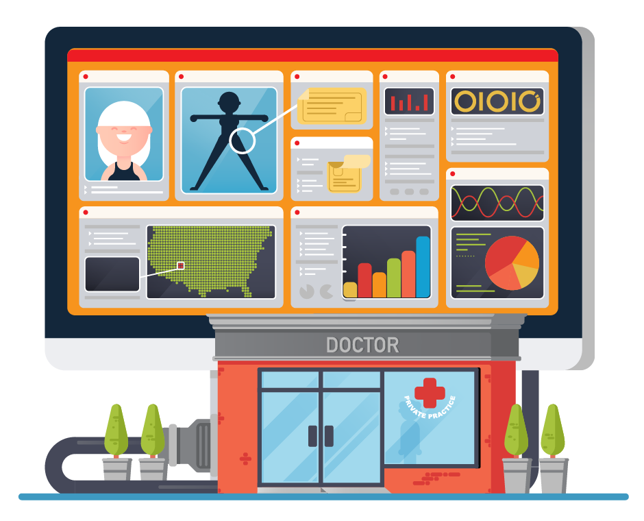 New Medical Practice Credentialing, Billing, & More | Kareo