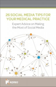 Download social media ebook now
